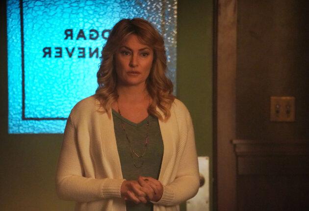 Кадр из «Ривердейл» 3 сезон 22 серия